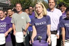 Jika Beli Yahoo, Verizon Akan Pangkas 2.000 Posisi