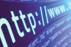 Riset: Penetrasi Internet Indonesia Naik Jadi 56 Persen