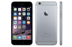 Diuji, iPhone 6 Melambat 28 Persen setelah 4 Bulan