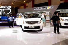Alasan Tata Motors Belum Melirik Lagi Pasar Mobil Penumpang