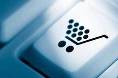 Aturan E-Commerce Ditargetkan Rampung Bulan Ini