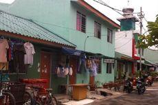 Kampung Deret, Janji Kampanye Jokowi-Ahok yang Tak Terwujud