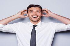 Terungkap, Psikopat Banyak Ditemukan Tertarik Bisnis dan Ekonomi