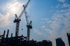 Tiga Bulan Pertama, Pendapatan Plaza Indonesia Rp 396 Miliar
