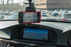 Mesin ATM dan GPS Juga Pakai Kartu SIM, Registrasi Pakai NIK Siapa?