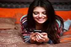 4 Langkah Membangun Literasi Digital Sehat Dalam Keluarga