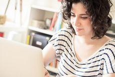 Ingin Sukses Bekerja dari Rumah? Perhatikan 4 Hal Ini