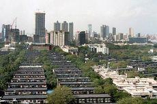 Ekonomi India Segera Salip China