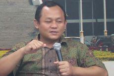 DPR Soroti Asumsi Nilai Tukar Rupiah pada RAPBN 2018