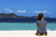 9 Tips untuk Kamu Para Perempuan yang Mau Solo Traveling