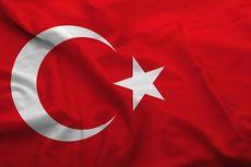 Berita Populer: Imbas Turki ke Rupiah hingga Hoaks Sri Mulyani Akan Jual Bali