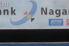 Jaringan Bank Nagari Sering
