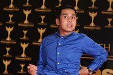 Raffi Ahmad dan Jessica Iskandar Mengenang Mendiang Olga Syahputra
