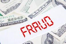 Penipu Berkedok Pengusaha Ditangkap Setelah Kuras Uang Korban Rp 352 Juta