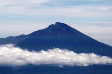 6 Fakta Gunung Rinjani yang Mungkin Belum Kamu Tahu