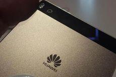 Huawei Diprediksi Salip Apple Tahun Depan