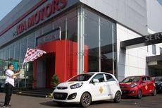 Hyundai Ingin Buat Pabrik di Indonesia, Bagaimana Kia?