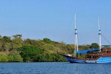 Pariwisata Bali Barat yang Kian Menjanjikan