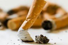 Peneliti UI: Cukai Rokok Naik, Soal Dana BPJS Tuntas