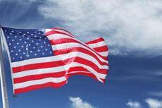 Pemerintah AS Shutdown hingga Daftar Toko Online yang Diadukan, Ini 5 Berita Terpopuler Ekonomi