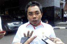 Anggota DPRD Minta Pemprov DKI Terbuka soal Perekrutan TGUPP