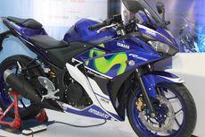 Yamaha Indonesia Buka Peluang Ikut GIIAS 2018