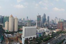 5 Aktivitas Seru di Jakarta sebelum Libur Kuliah Berakhir