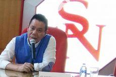Xiaomi Audit Pabrik di Batam 2 Tahun untuk Rakit Ponsel di Indonesia