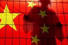 AS Tuduh China Tak Transparan soal Depresiasi Yuan