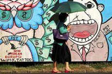 Seberapa Parah Ketimpangan Ekonomi di Indonesia?