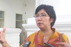 Profil Destry Damayanti, dari Ekonom hingga Direstui DPR dan Jokowi Jadi Pimpinan BI