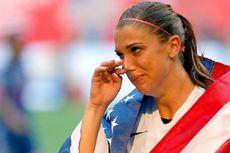 5 Fakta Piala Dunia Wanita 2019, Kesetaraan Gender Masih Jadi Masalah