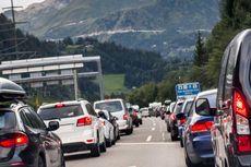 Cek Asuransi Mobil, Biar Liburan Lebih Tenang