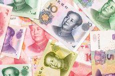 Bos Bank Sentral China: Yuan Tak akan Digunakan sebagai Senjata Perang Dagang