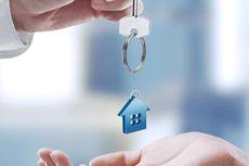 Hindari Tujuh Kesalahan Sebelum Menjual Rumah