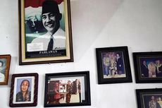 HUT Bung Karno di Blitar, Ada Brokohan hingga Launching Kampung Pancasila