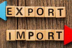 5 Faktor Ini yang Jadi Pendorong Adanya Perdagangan Internasional