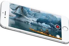 Ini Kelanjutan Langkah Apple yang Sengaja Bikin Lambat iPhone