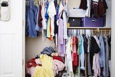 Mode Pakaian yang Berubah Cepat dan Dampaknya Bagi Lingkungan
