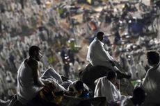 Menag: Presiden Sekalipun Tidak Ada Jatah Kuota Haji