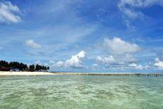 4 Pantai di Indonesia yang Paling Banyak Diunggah di Instagram