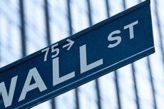 Setelah Rontok, Bursa AS Berbalik Arah menguat Signifikan