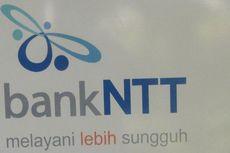 Nasabah Bank NTT Mengadu ke OJK Setelah Uangnya Ratusan Juta Dideposito Tanpa Sepengetahuan