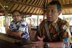 Wakil Walikota Tangsel Berharap MRT Masuk Wilayahnya Tahun 2022