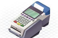 BI Imbau Masyarakat Laporkan Merchant yang Pungut Biaya Transaksi EDC