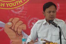 Bima Arya di Mata Wakil Rakyat Kota Bogor
