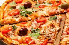 Pizza Hut akan Segera Melantai di BEI