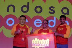 Joy Wahjudi Pimpin Indosat Ooredoo di Masa Transisi