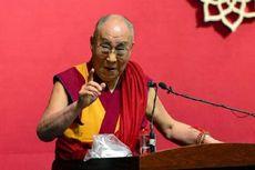 Kutip Dalai Lama, Mercedes-Benz Minta Maaf pada Masyarakat China