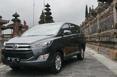 """Innova """"Reborn"""" Dicari di Pasar Mobil Bekas"""